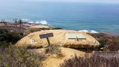 Cabrillo 14 - Coastal Defense