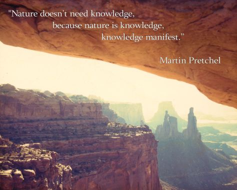 Utah - Canyon Lands - Quote